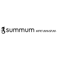 Summum Woman Logo Vorstenbosch Women